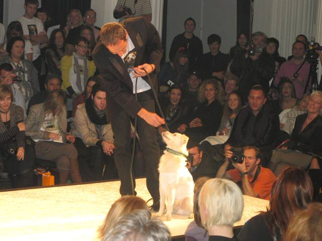 img 0045 Belgrade Fashion Week: Dan 2