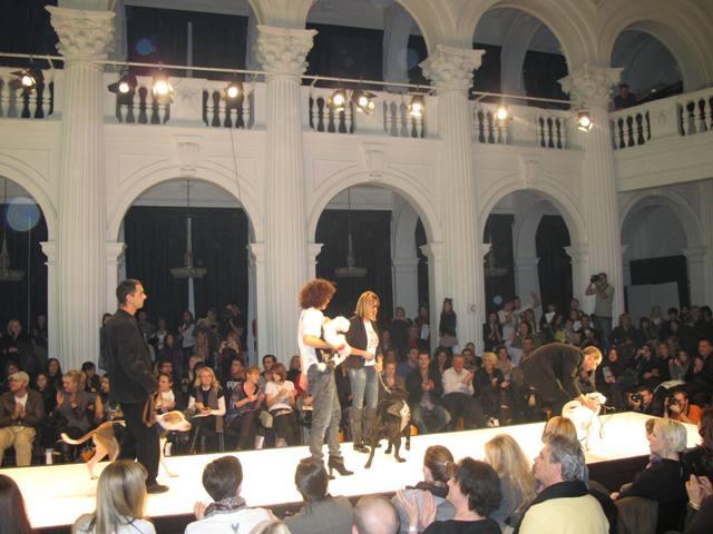 img 0047 Belgrade Fashion Week: Dan 2
