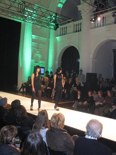 img 0059 Belgrade Fashion Week: Dan 2
