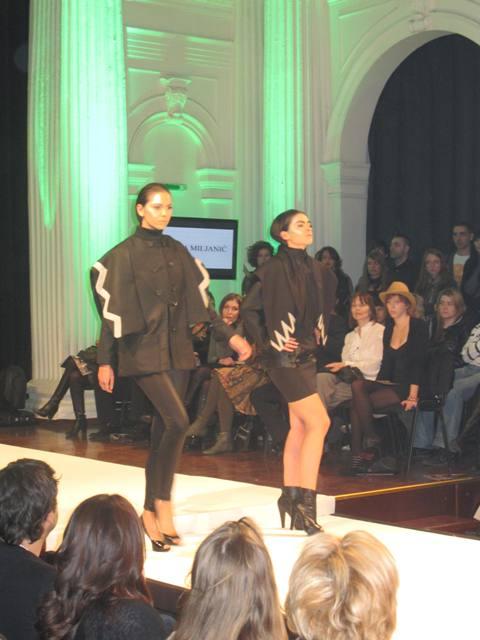 img 0074 Belgrade Fashion Week: Dan 2