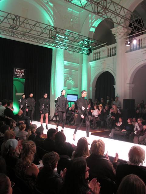 img 0079 Belgrade Fashion Week: Dan 2