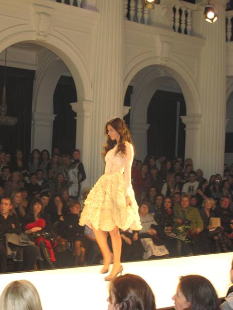 img 0090 Belgrade Fashion Week: Dan 2