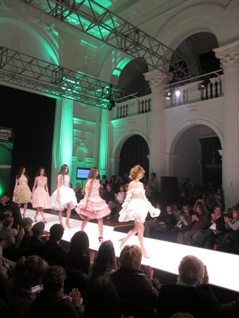 img 0092 Belgrade Fashion Week: Dan 2