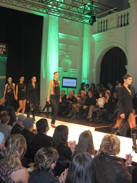 img 0108 Belgrade Fashion Week: Dan 2