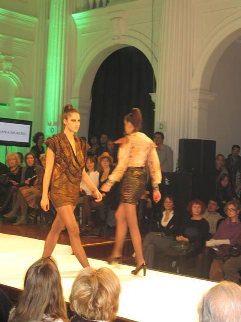 img 0116 Belgrade Fashion Week: Dan 2