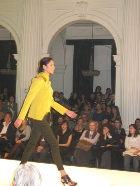 img 0152 Belgrade Fashion Week: Dan 2