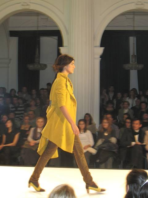 img 0158 Belgrade Fashion Week: Dan 2