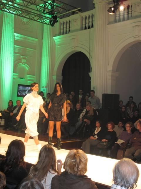 img 0175 Belgrade Fashion Week: Dan 2
