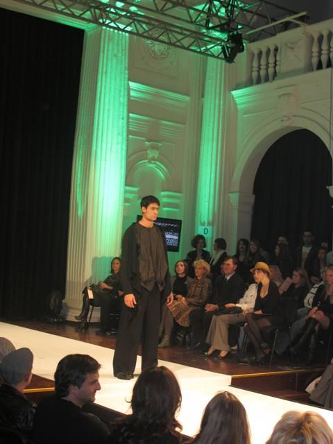 img 0182 Belgrade Fashion Week: Dan 2