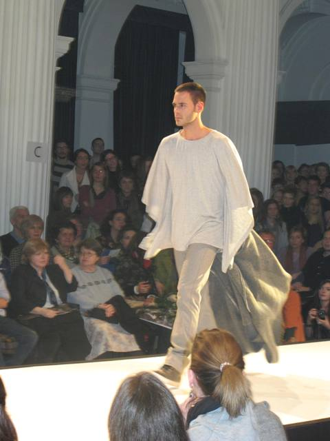 img 0187 Belgrade Fashion Week: Dan 2