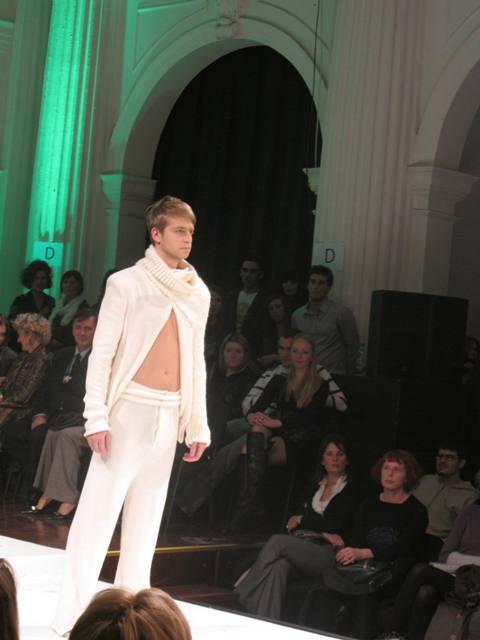 img 0196 Belgrade Fashion Week: Dan 2