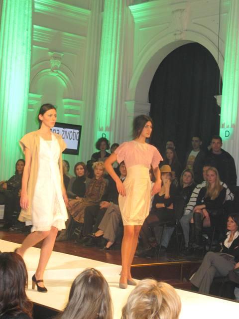 img 0204 Belgrade Fashion Week: Dan 2