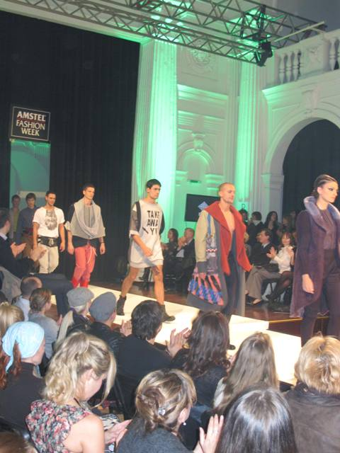 img 0232 Belgrade Fashion Week: Dan 2