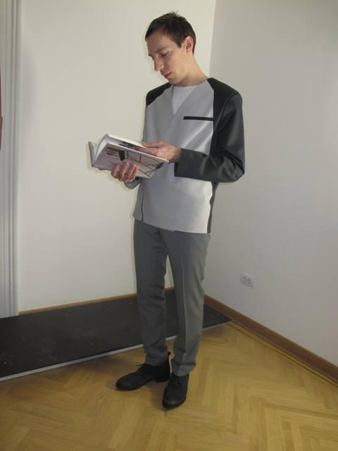 img 0027 Belgrade Fashion Week: Modne vinjete