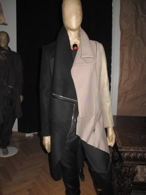 img 0034 Belgrade Fashion Week: Modne vinjete