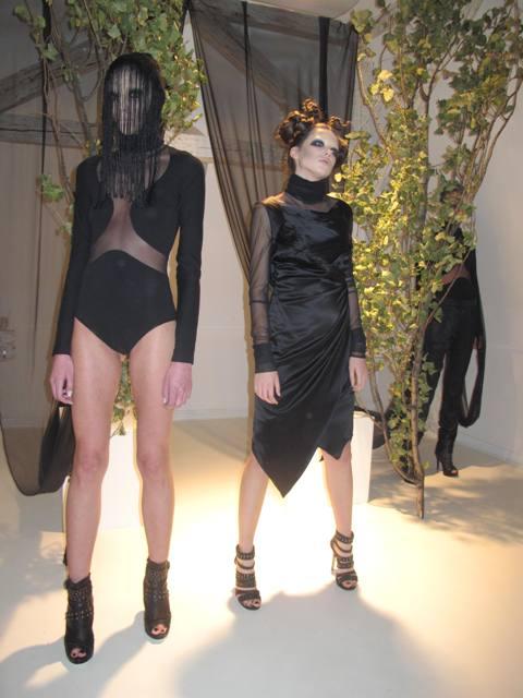 img 0037 Belgrade Fashion Week: Modne vinjete