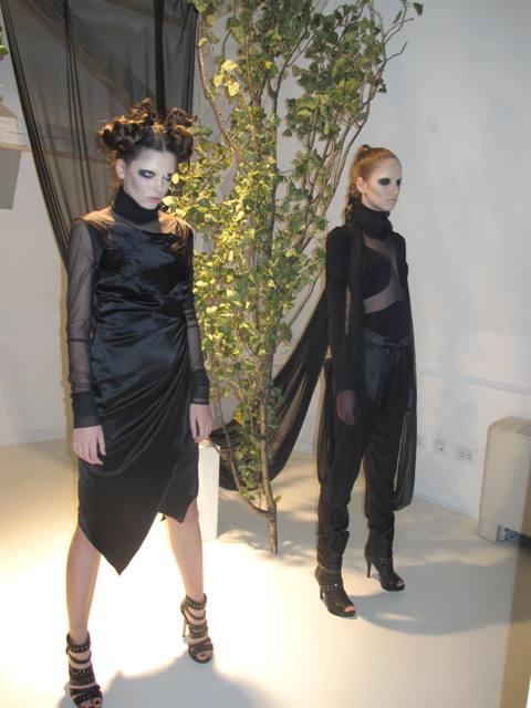 img 0038 Belgrade Fashion Week: Modne vinjete