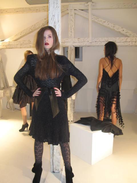 img 0042 Belgrade Fashion Week: Modne vinjete