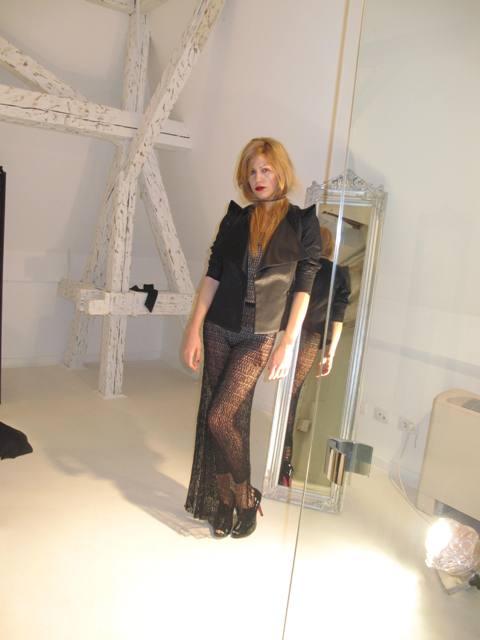 img 0044 Belgrade Fashion Week: Modne vinjete
