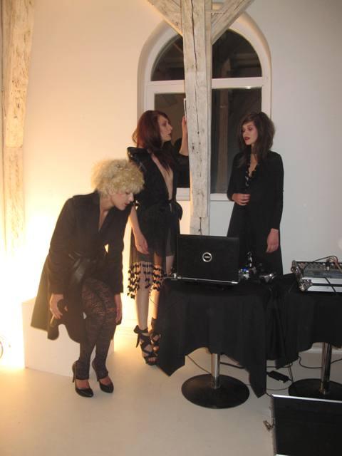 img 0050 Belgrade Fashion Week: Modne vinjete