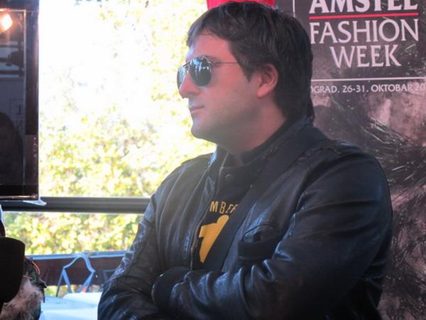 img 0055 Belgrade Fashion Week, 26 31. oktobar 2010.