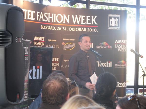 img 0071 Belgrade Fashion Week, 26 31. oktobar 2010.