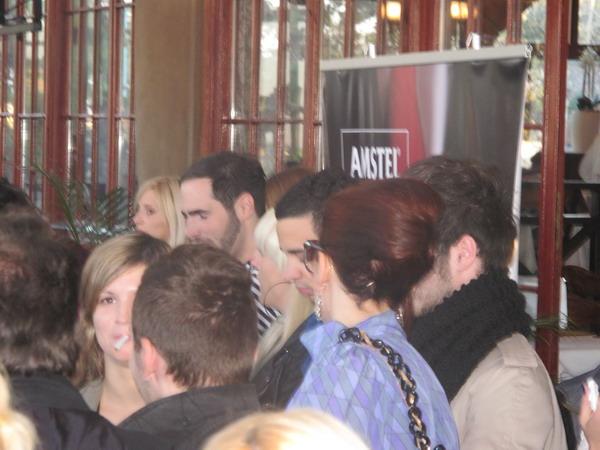 img 0099 Belgrade Fashion Week, 26 31. oktobar 2010.