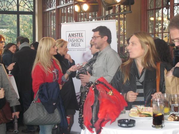 img 0120 Belgrade Fashion Week, 26 31. oktobar 2010.