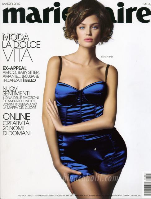 biancamarieclaireitmarcqi5 preview Bianca Balti
