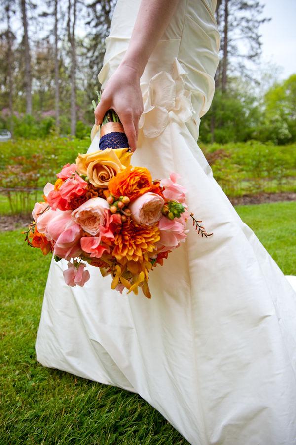 d70 3176 1357136558 o Bidermajeri i cveće