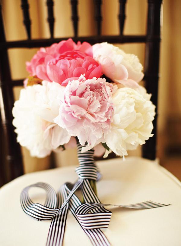 desi baytan smp 65 Bidermajeri i cveće