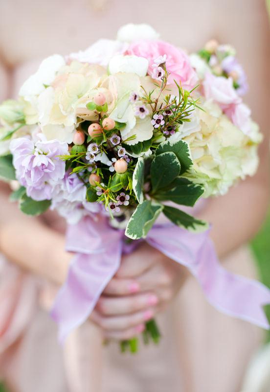 dsc 3489 Bidermajeri i cveće