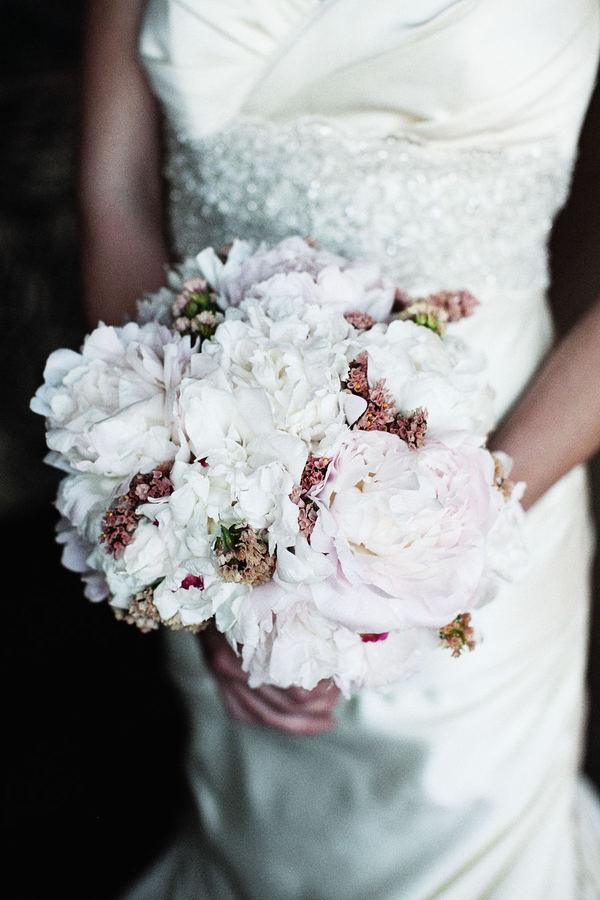 lovethread 14 Bidermajeri i cveće