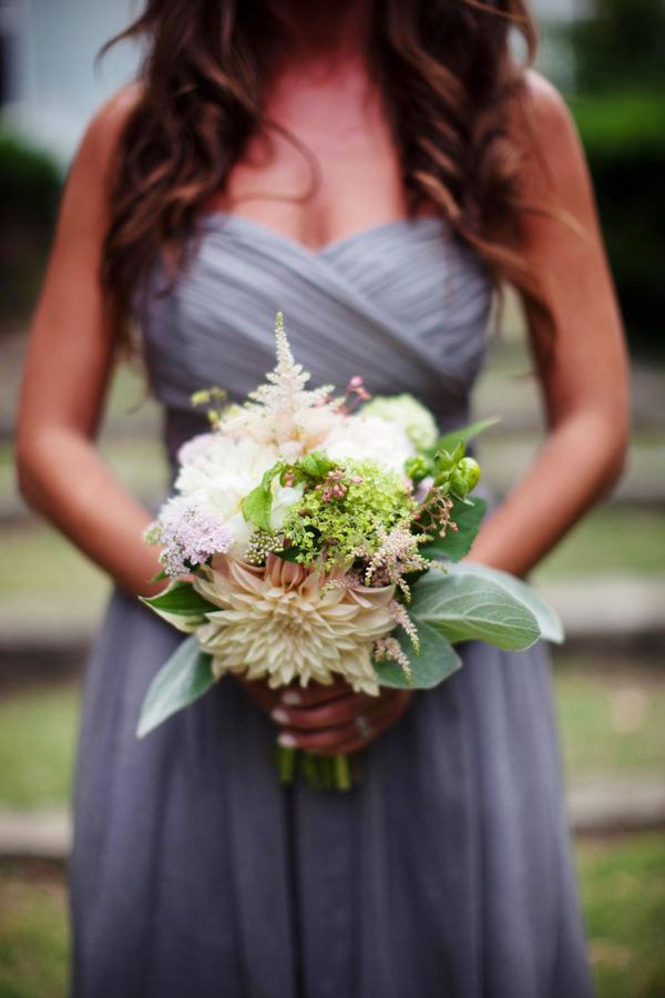 lw  375 Bidermajeri i cveće