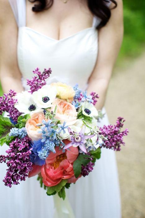 simply jessie photography 027 Bidermajeri i cveće