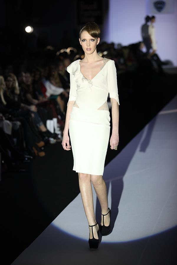 galerija1 33. Perwoll Fashion Week: Biljana Tipsarević