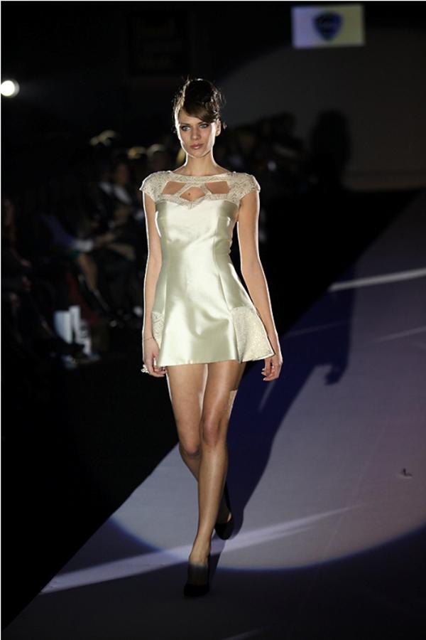 galerija3 33. Perwoll Fashion Week: Biljana Tipsarević
