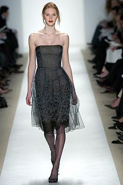 100124336 Badgley Mischka: Između stila i trenda