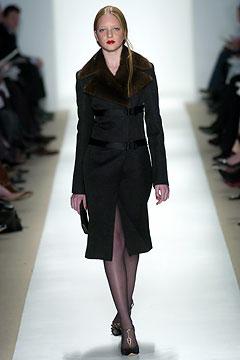 100124337 Badgley Mischka: Između stila i trenda