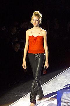 100000507 Badgley Mischka: Između stila i trenda