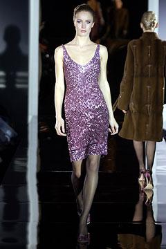 100091753 Badgley Mischka: Između stila i trenda