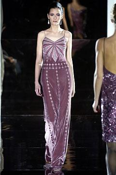 100091754 Badgley Mischka: Između stila i trenda