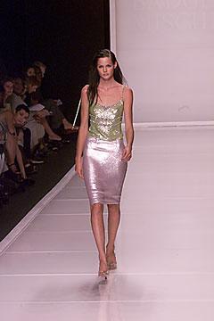 100006335 Badgley Mischka: Između stila i trenda