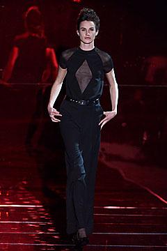 100024266 Badgley Mischka: Između stila i trenda