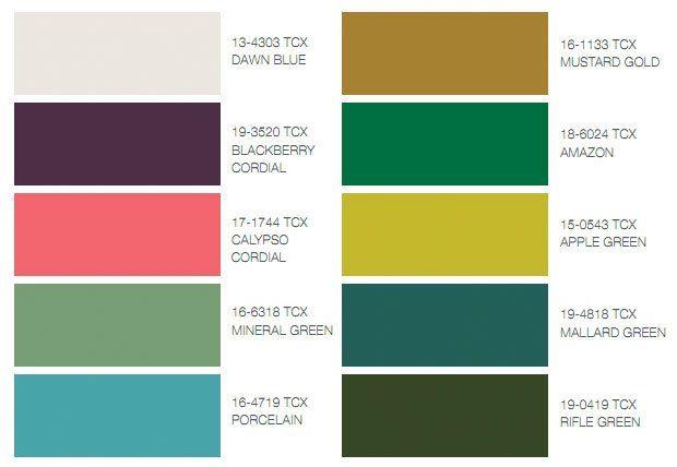 312944 274213272598561 178076555545567 1065098 1335206333 n Ove jeseni u trendu su vedrije boje!