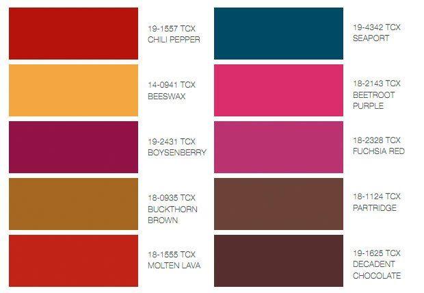 312944 274213275931894 178076555545567 1065099 586865933 n Ove jeseni u trendu su vedrije boje!