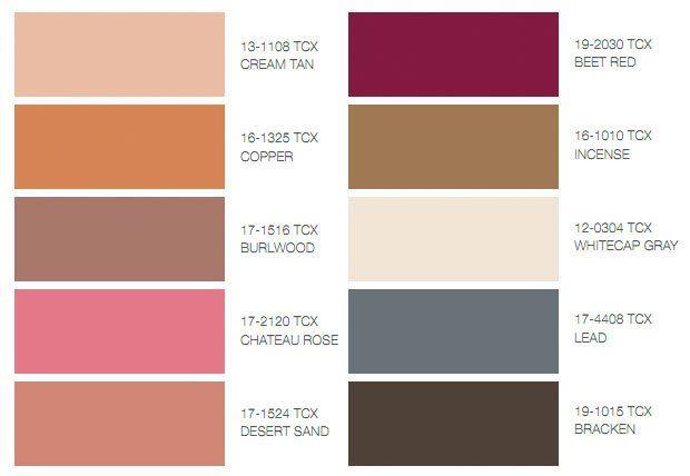 315481 274212282598660 178076555545567 1065070 1631980826 n Ove jeseni u trendu su vedrije boje!