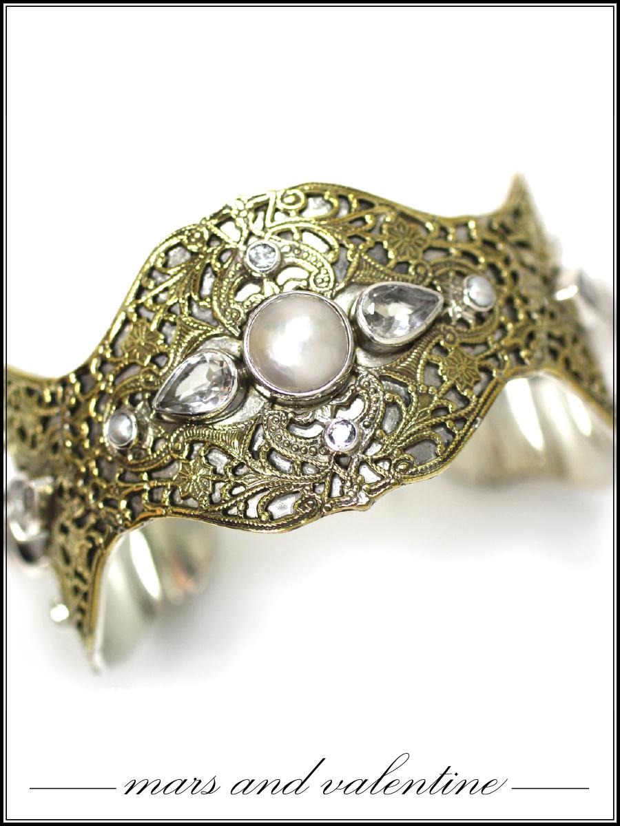 img weddingguide062 160749121722 Burme i nakit za venčanje