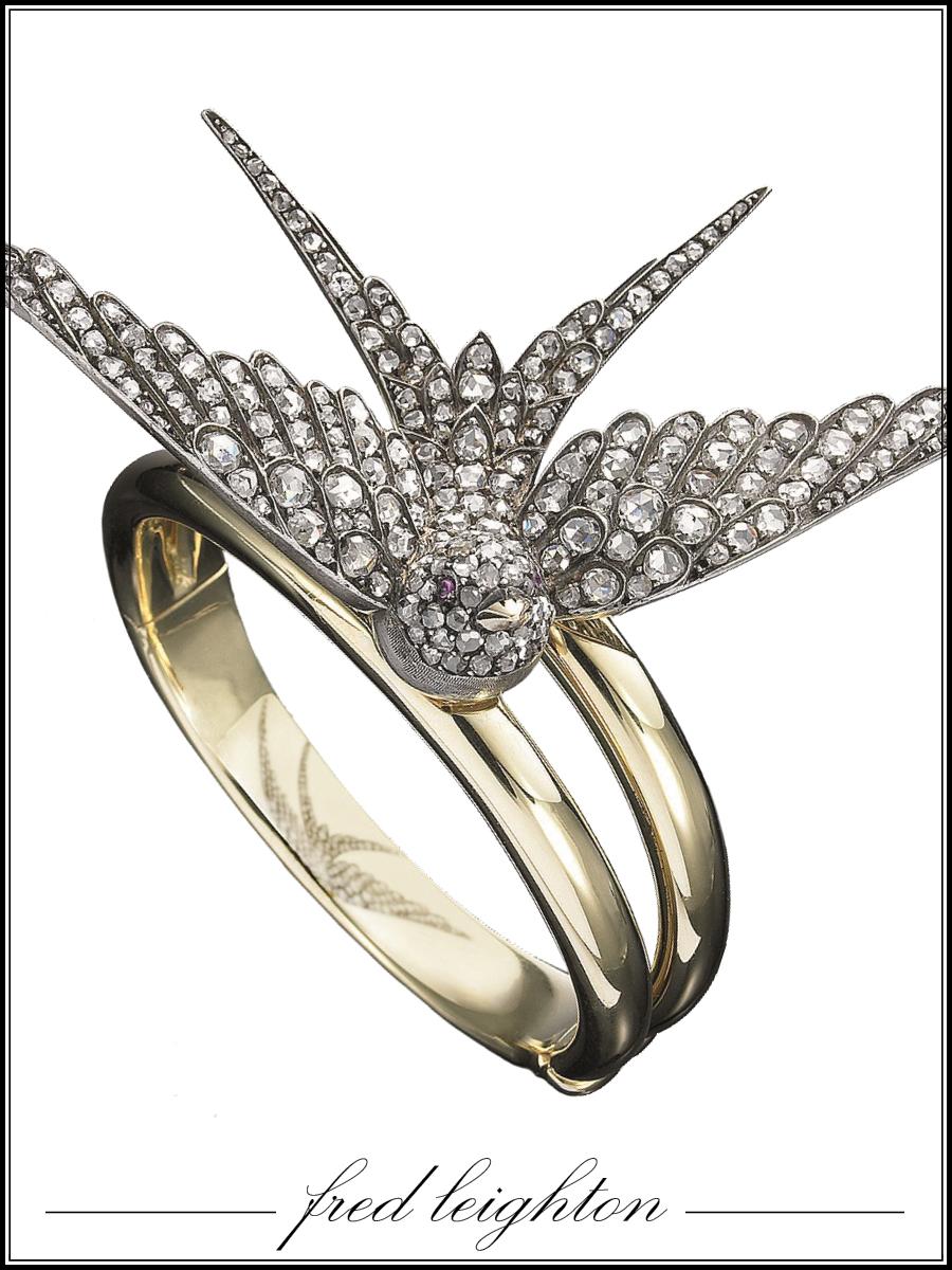 img weddingguide065 123543649458 Burme i nakit za venčanje