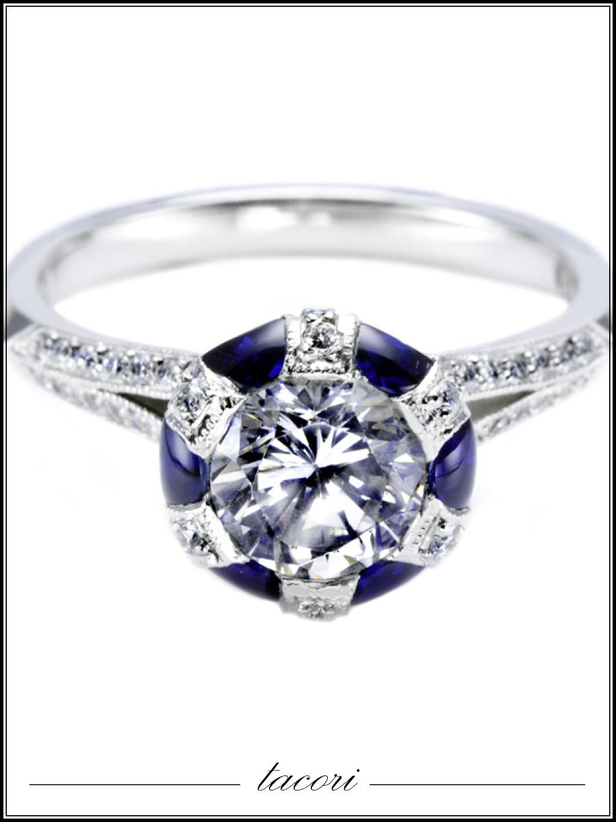 wedding guide 003 1357106978 Burme i nakit za venčanje